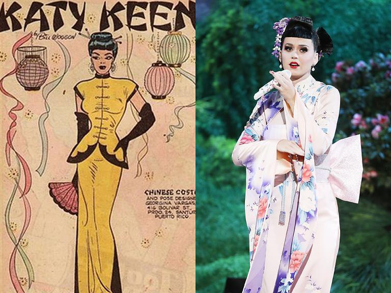 gallery_music-katy-perry-katy-keene-arch