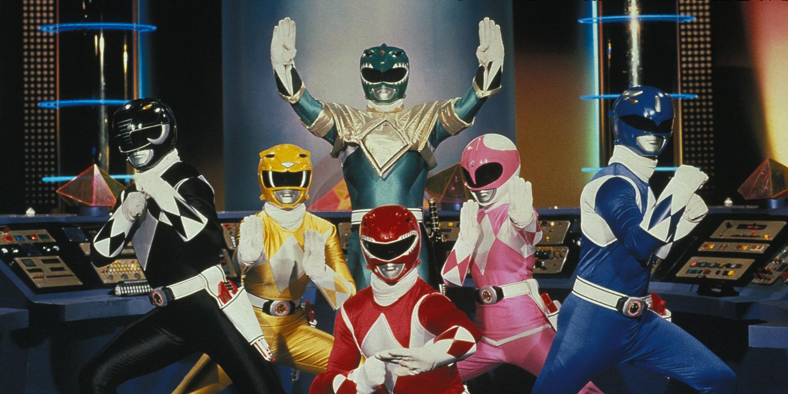 http://digitalspyuk.cdnds.net/14/19/1600x800/landscape_ustv-power-rangers-original-cast.jpg