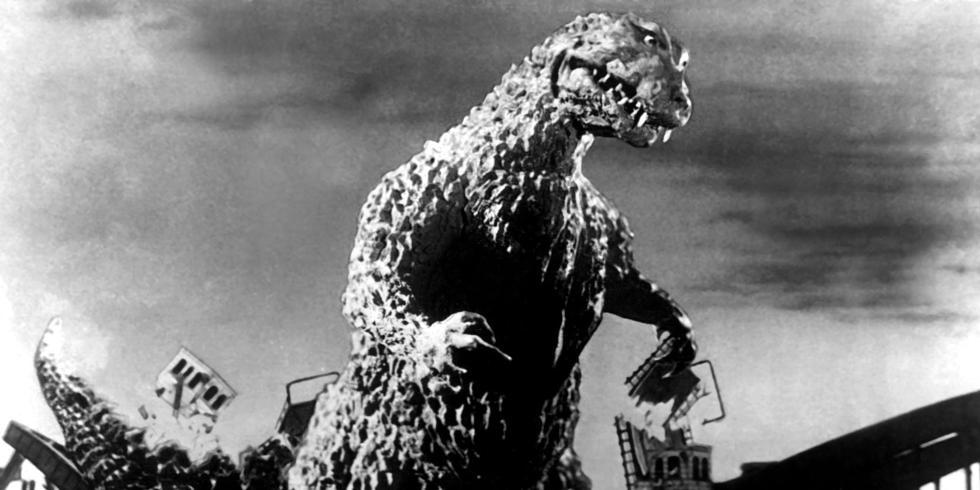 landscape_movies-godzilla-1954-still-01.