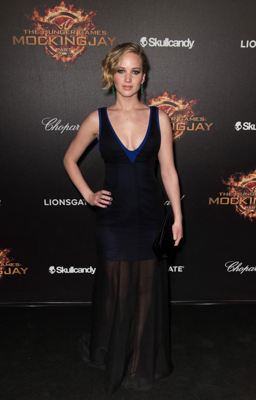Joel Banderas Gif Gallery Movies Jennifer Lawrence Cannes