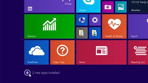 Windows 8.1 Update review: Another step in the right direction