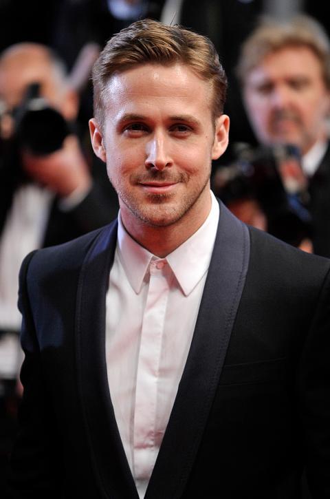 On our radar: Ryan Gosling attends graduation, Matt Damon at MGH ...