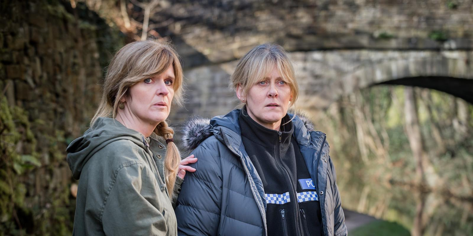 happy valley staffel 2