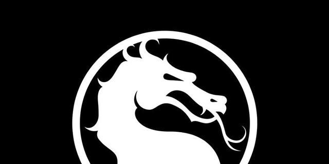 Mortal Kombat Unveils Reworked Logo Teases New Game