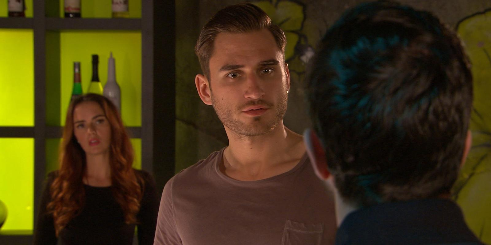 grace and freddie hollyoaks dating in real life