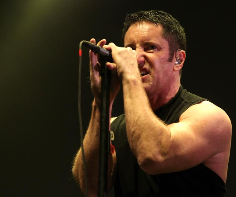 Trent Reznor rumoured to be leaving Beats Music after Apple deal