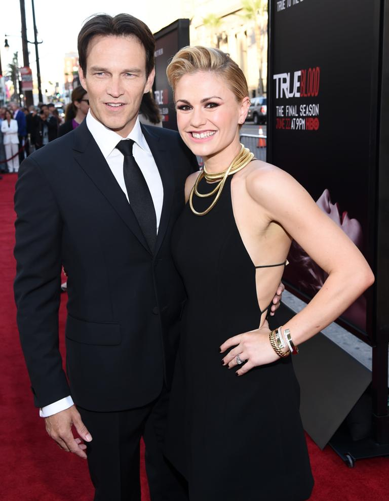 10 Things About True Bloods Anna Paquin