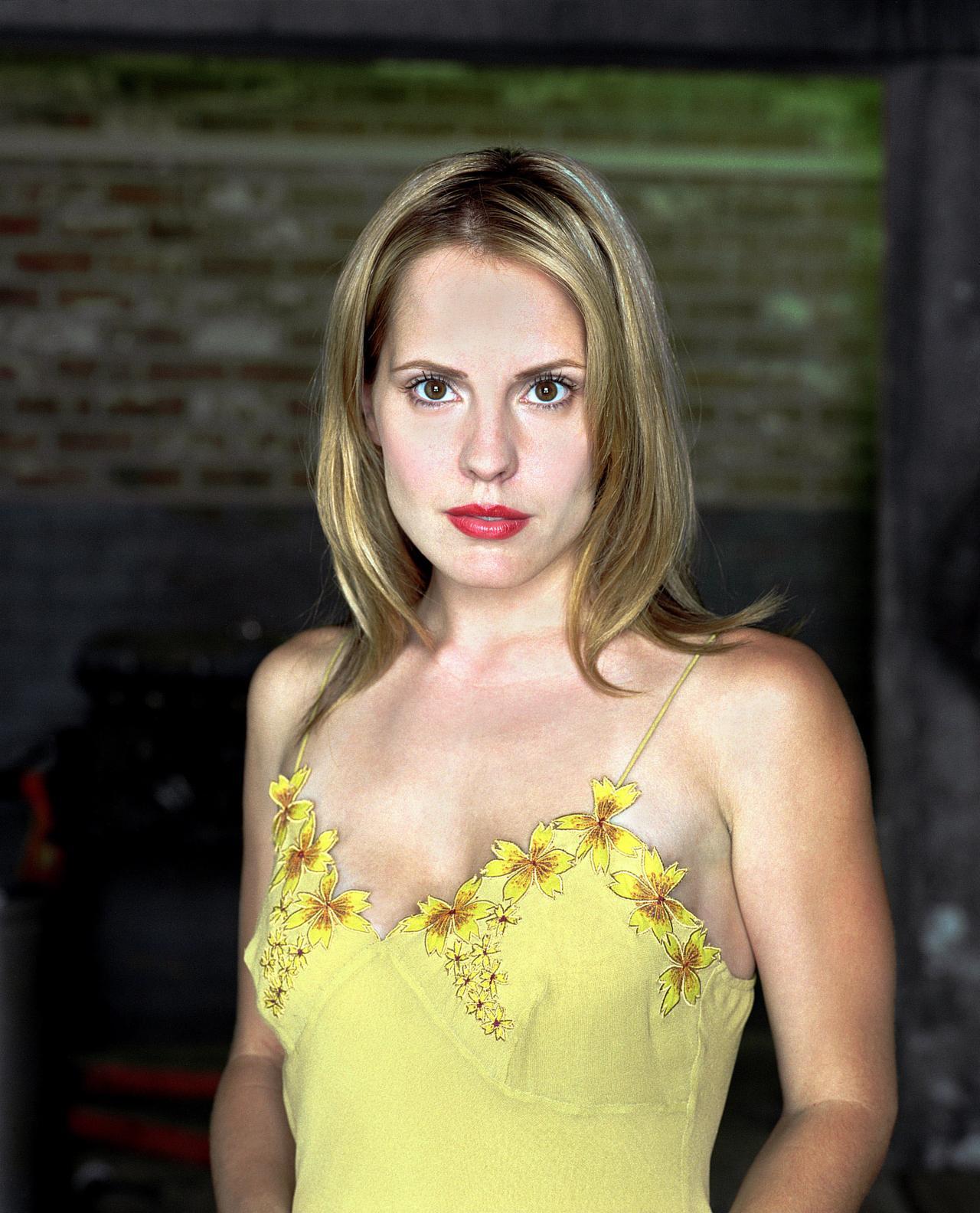 Gallery Ustv Buffy The