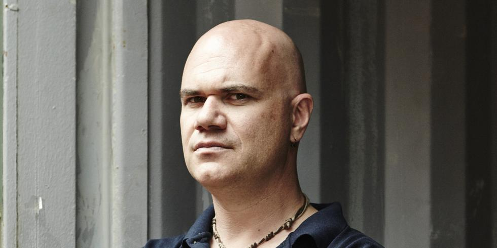Storage Hunters Star Sean Kelly Talks Uk Version