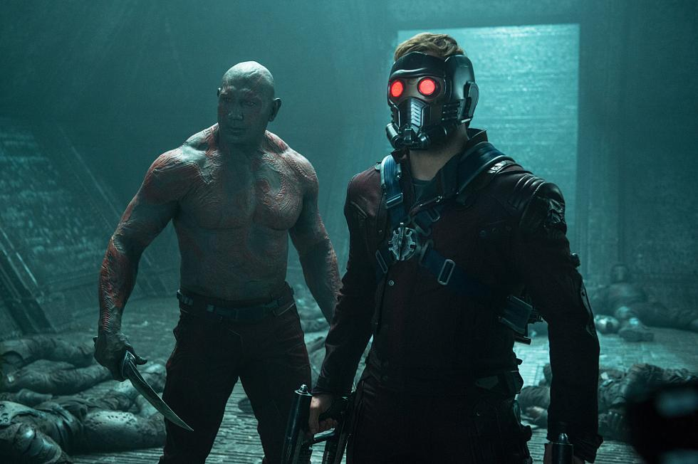 watch guardians of the galaxy 1080p