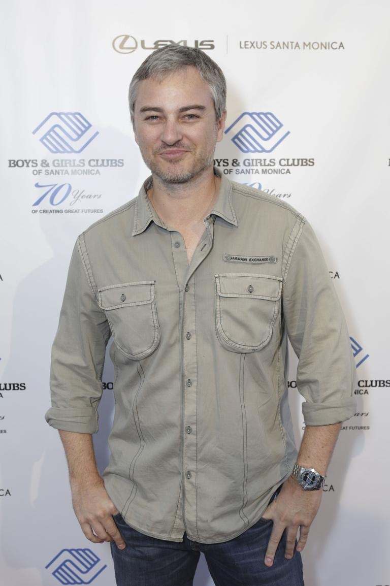 kerr smith instagram