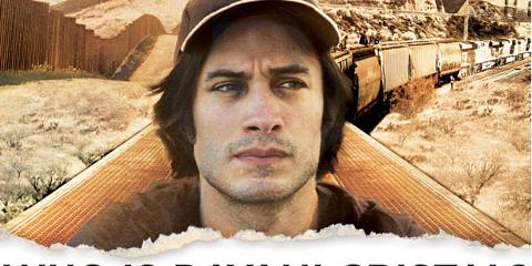 gael garcia bernal movies