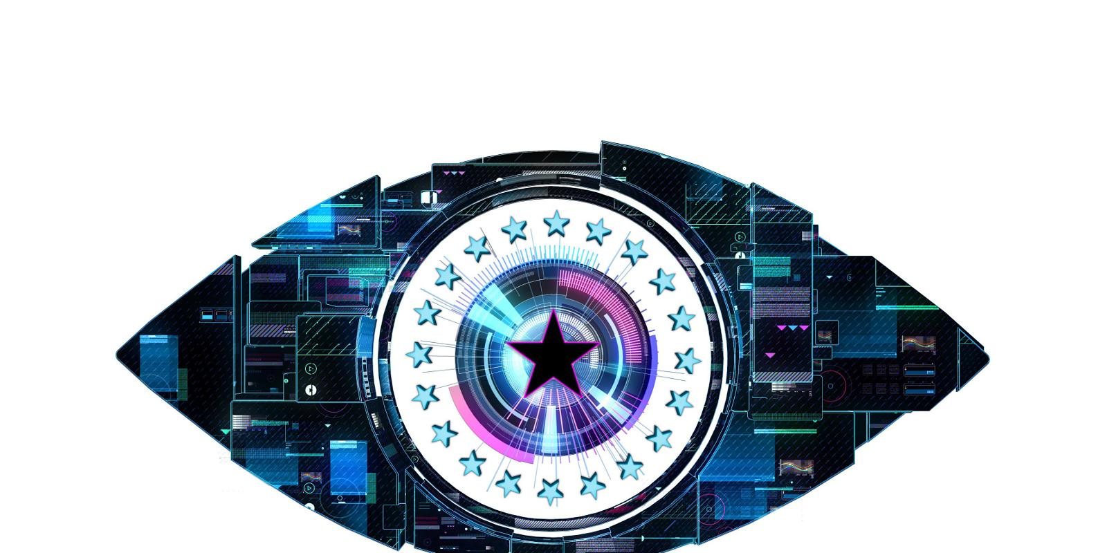 Celebrity Big Brother betting | TV Specials odds | William ...
