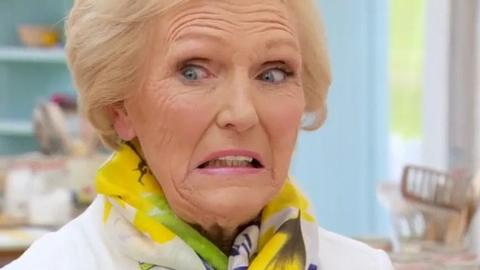 gallery_gbbo2-mary-uh-oh-2.jpg