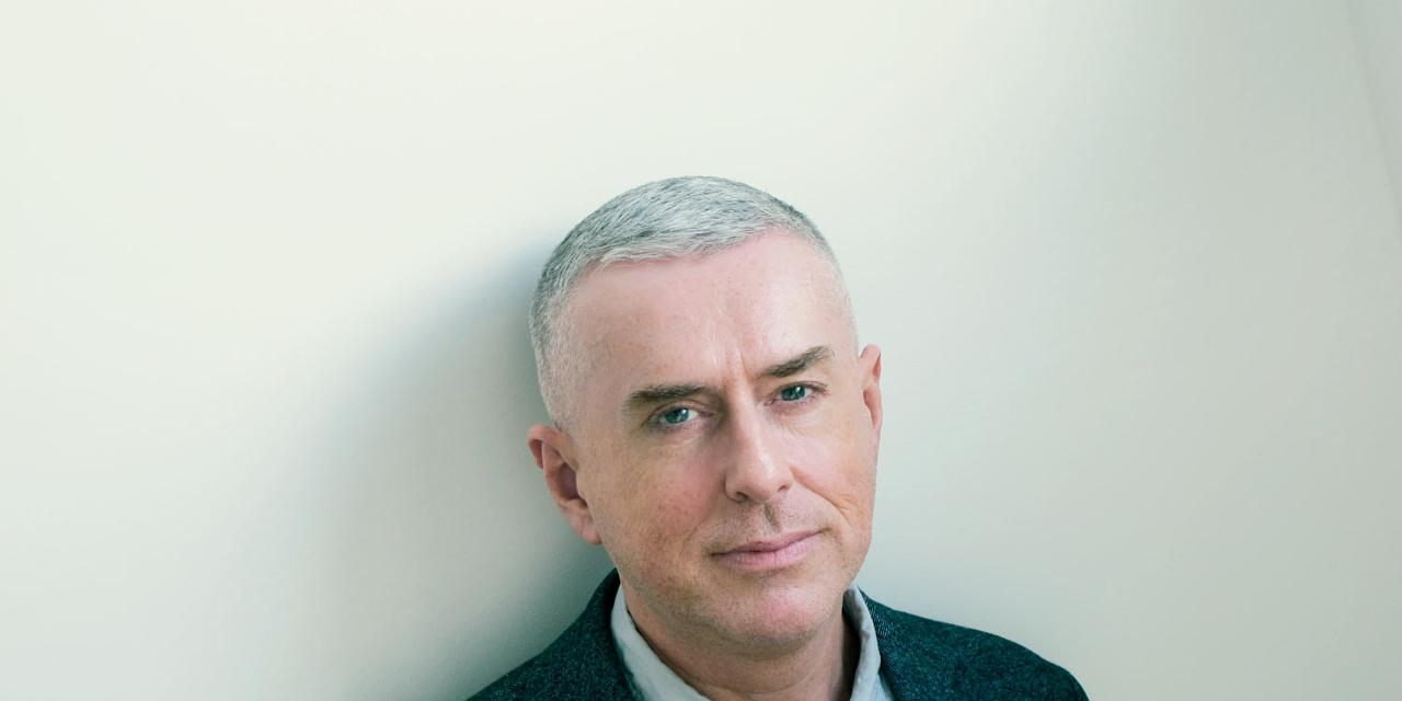 Holly Johnson interview: \'Madonna saw Relax as a blueprint\'
