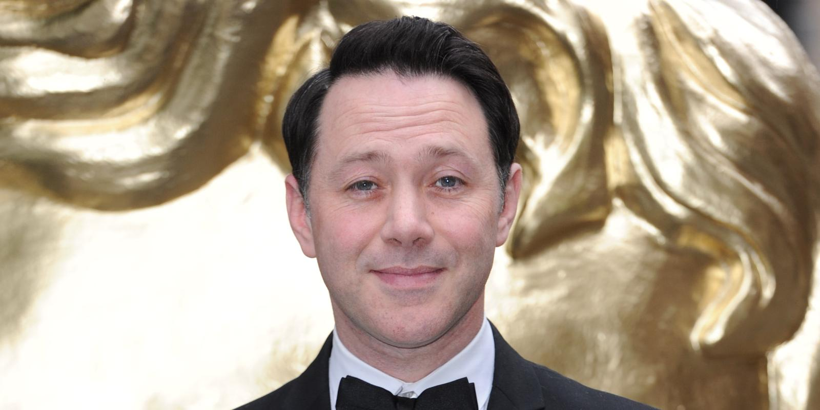 reece shearsmith imdb