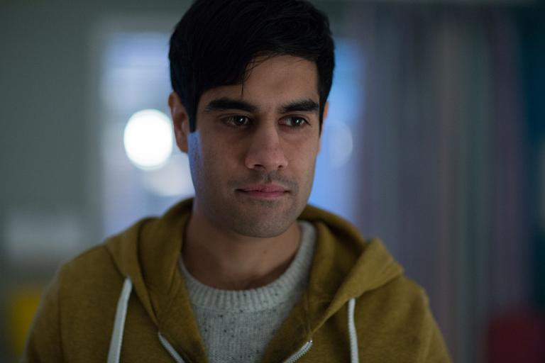 sacha dhawan indian summers