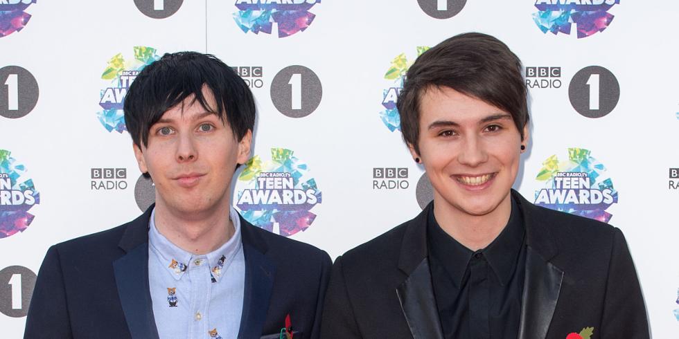 YouTube Vlogger Stars For Anti Online Bullying Series On BBC Radio 1
