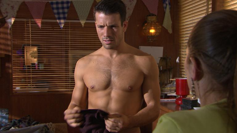 Who Is Dodger Out Of Hollyoaks Hookup