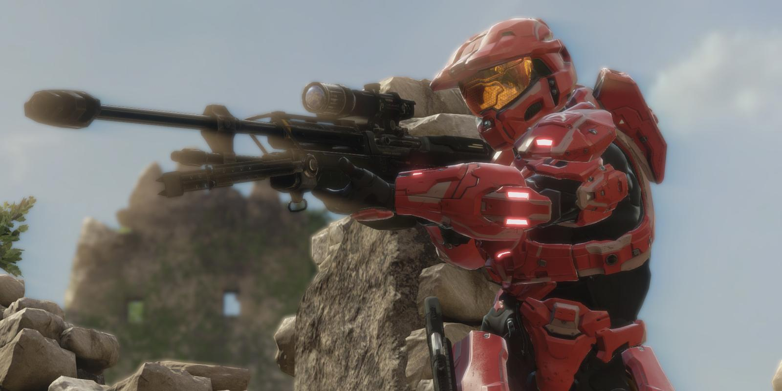 halo anniversary in master chief collection runs below p on halo 2 anniversary in master chief collection runs below 1080p on xbox one