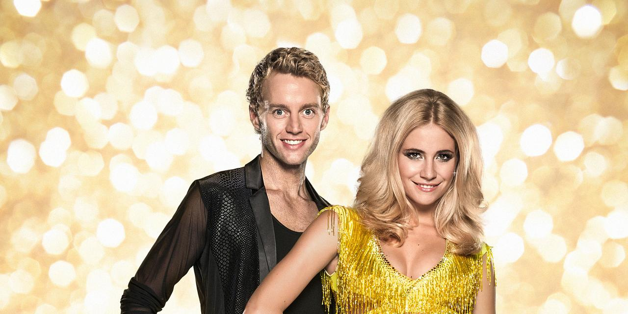 who is dating who in strictly Neil and katya jones the jonses, who have been happily married since 2015, joined strictly for the 2016 series, where katya was partnered with former shadow chancellor ed balls.