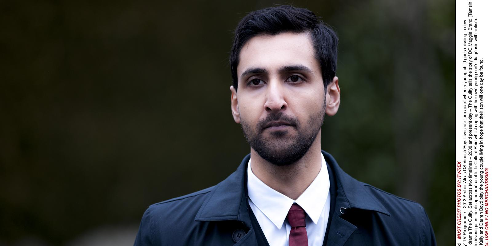 arsher ali wifearsher ali actor, arsher ali wife, arsher ali imdb, arsher ali twitter, arsher ali biography, arsher ali doctor who, arsher ali and roxy shahidi, arsher ali four lions, arsher ali the missing, arsher ali line of duty, arsher ali parents, arsher ali ethnicity, arsher ali agent, arsher ali wedding, arsher ali instagram, arsher ali height, arsher ali silent witness, arsher ali shirtless, arsher ali school, arsher ali dr who