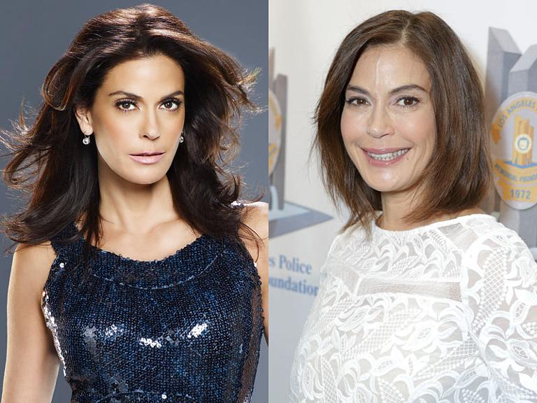 teri hatcher desperate housewives fakes
