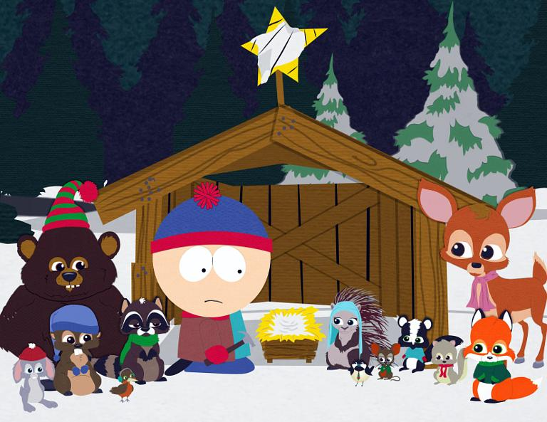 south park the 27 most kickass episodes ever