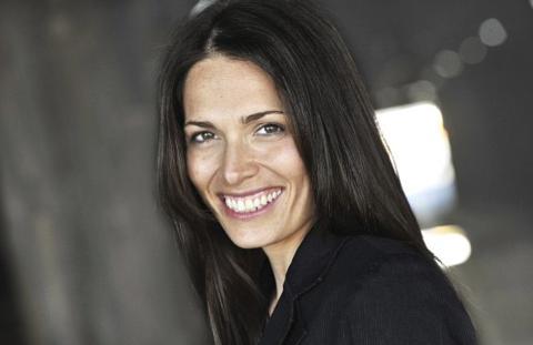 sarah danielle goldberg death