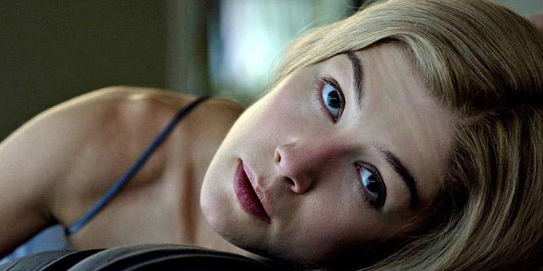 Rosamund pike nude scenes women in love hd - 4 1