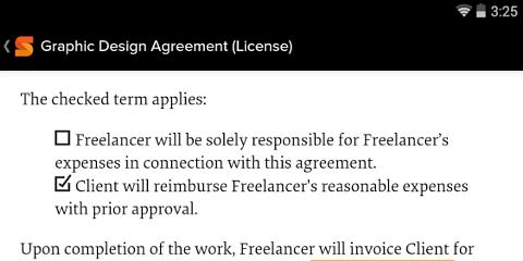 freelancer net gmbh