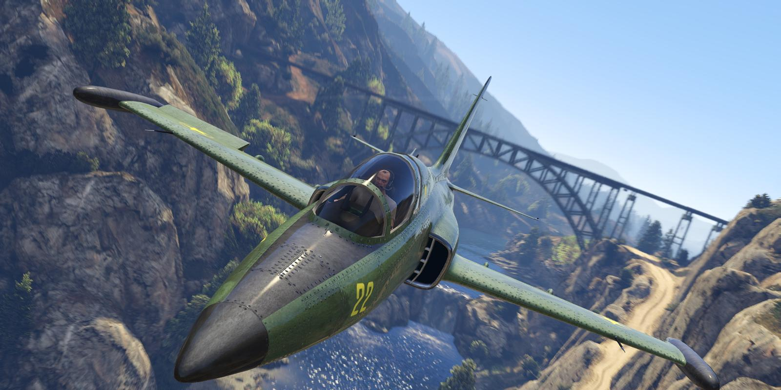 Grand Theft Auto Looks Almost Photorealistic With This Mod - Guy takes pictures showing just realistic grand theft auto v looks