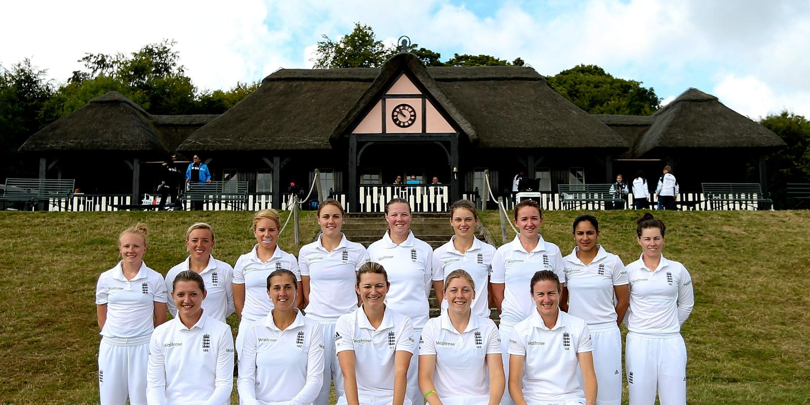 Sky to broadcast women\'s Test match cricket for the first time