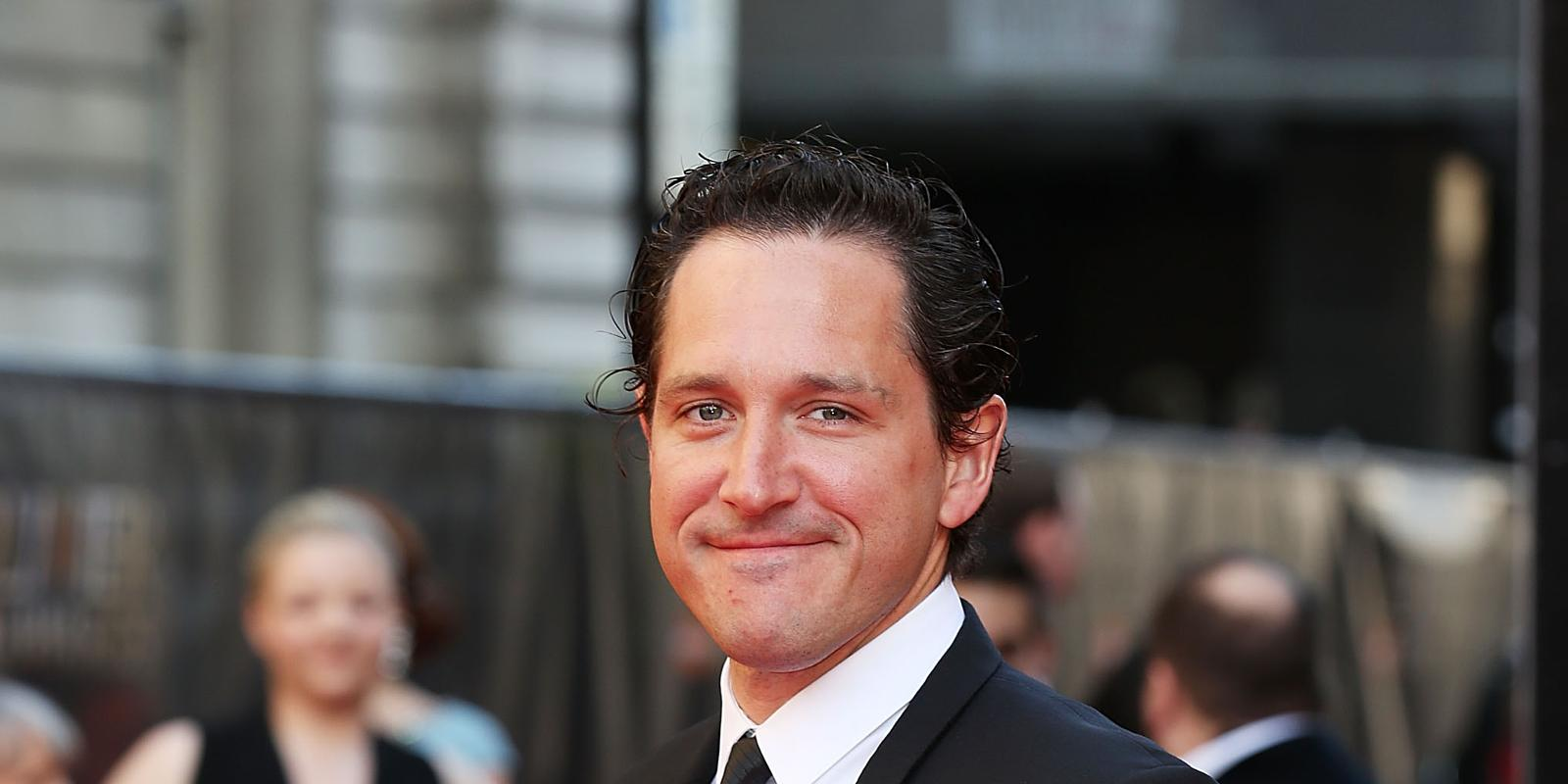 bertie carvel actor