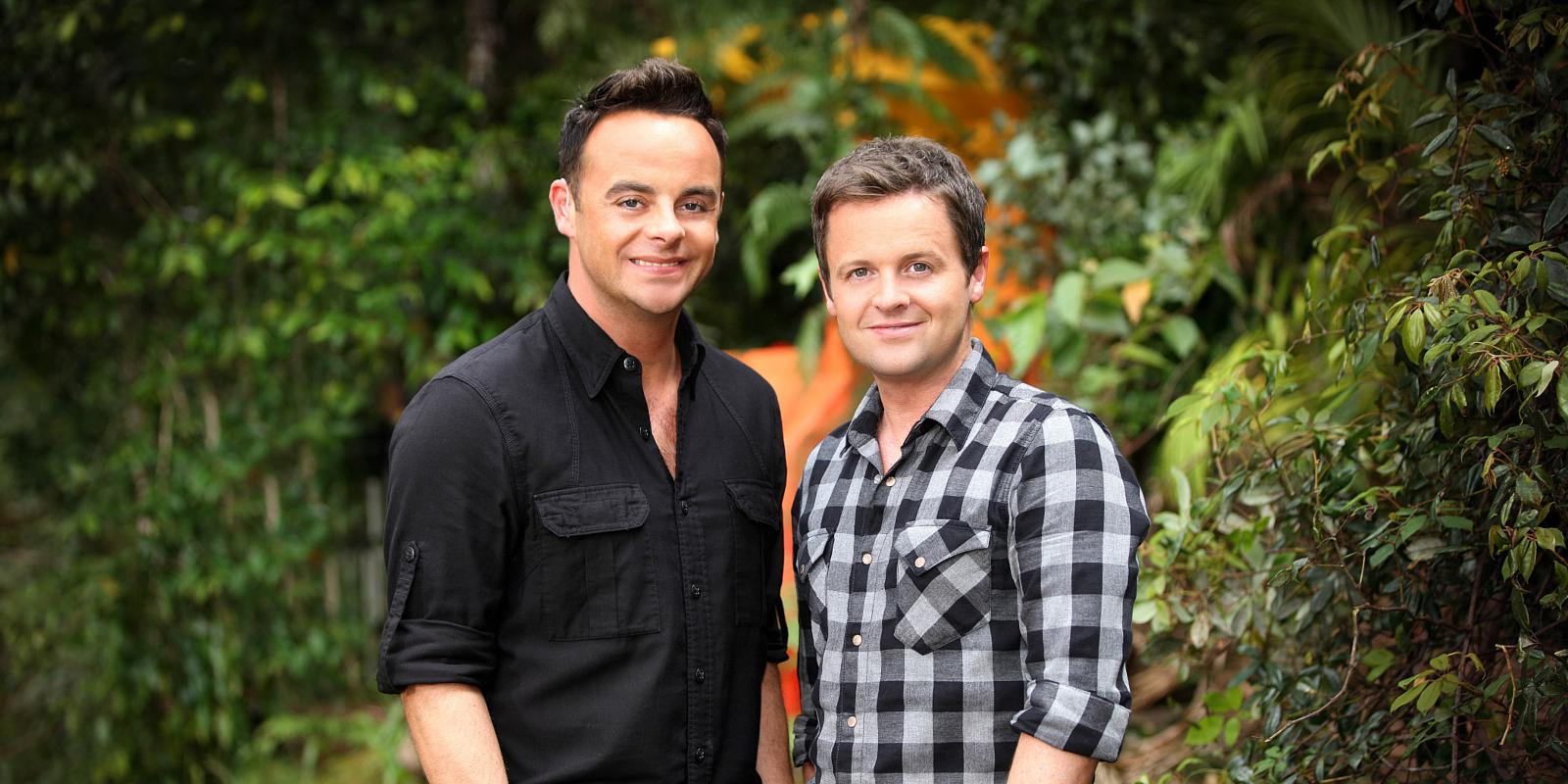 Ant & Dec Videos | Watch Ant & Dec Video Clips on Fanpop