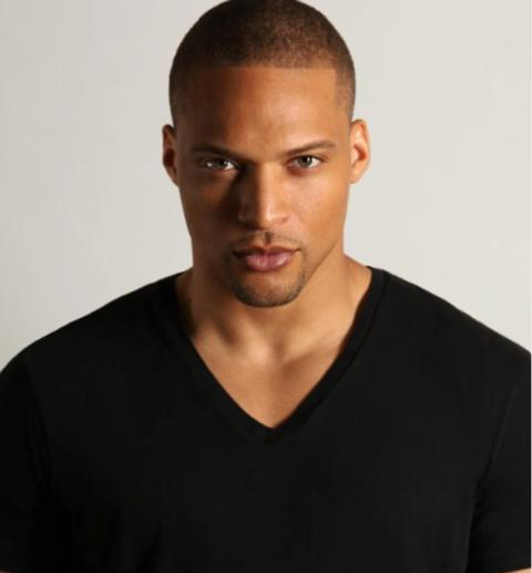 cleo anthony wiki