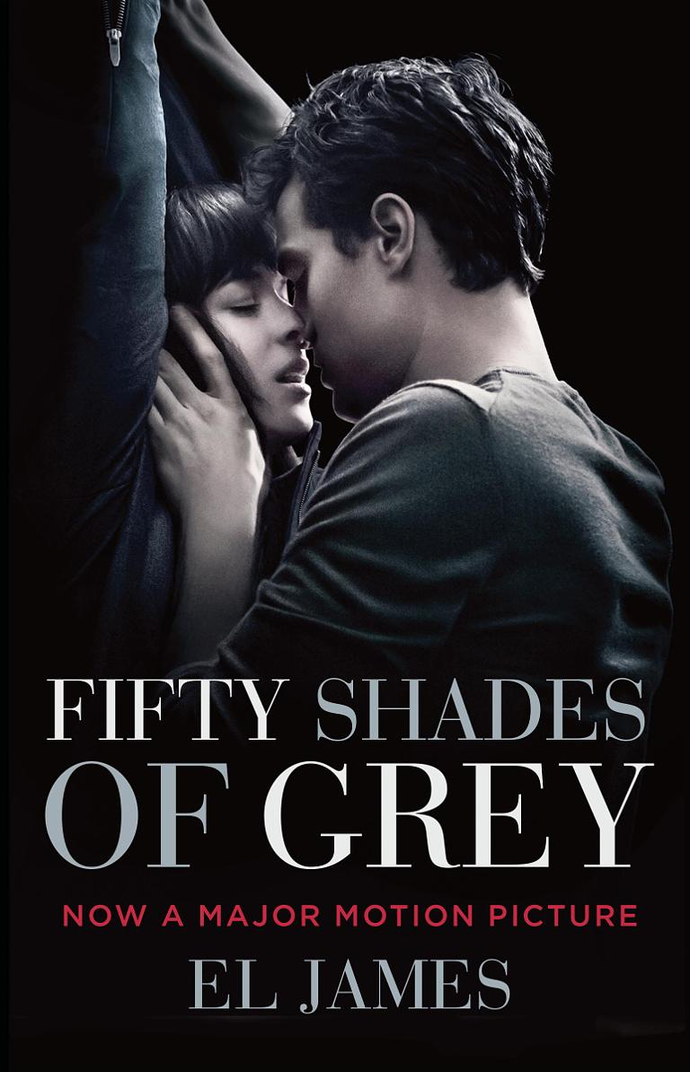 Quotes From 50 Shades Of Grey 50 Shades Of Grey Gets New Cover Art For Tiein Edition Book