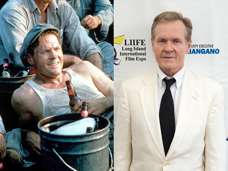 http://digitalspyuk.cdnds.net/14/47/768x576/gallery_movies-shawshank-redemption-cast-then-now-william-sadler.jpg