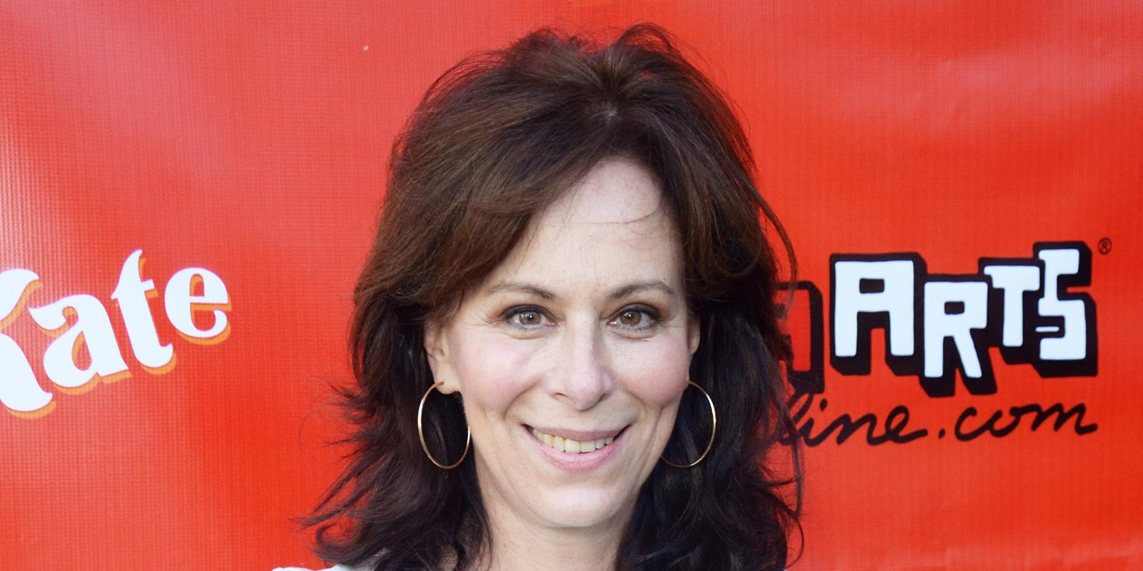 jane kaczmarek big bang theory