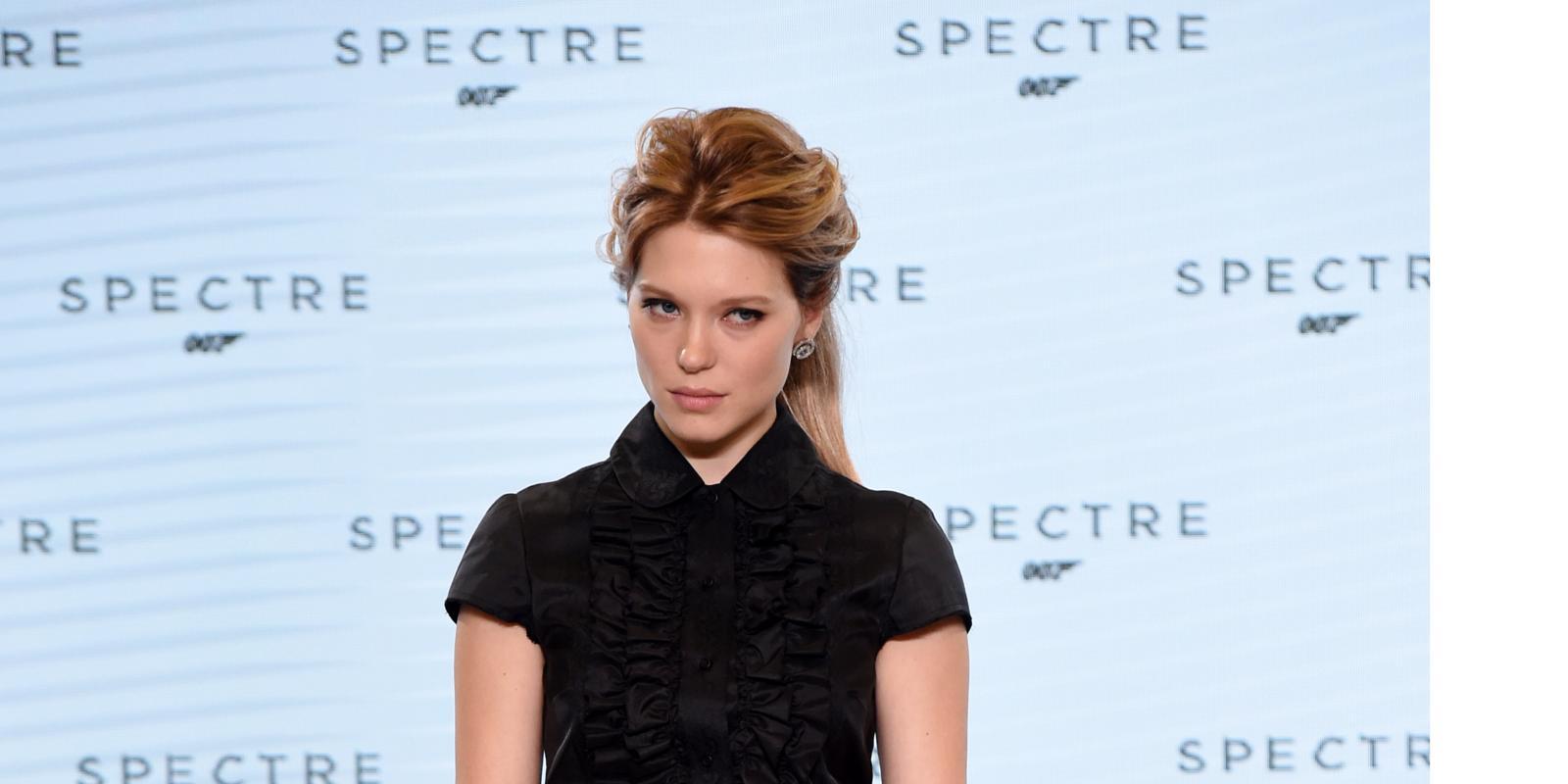 movie spectre madeleine - photo #18