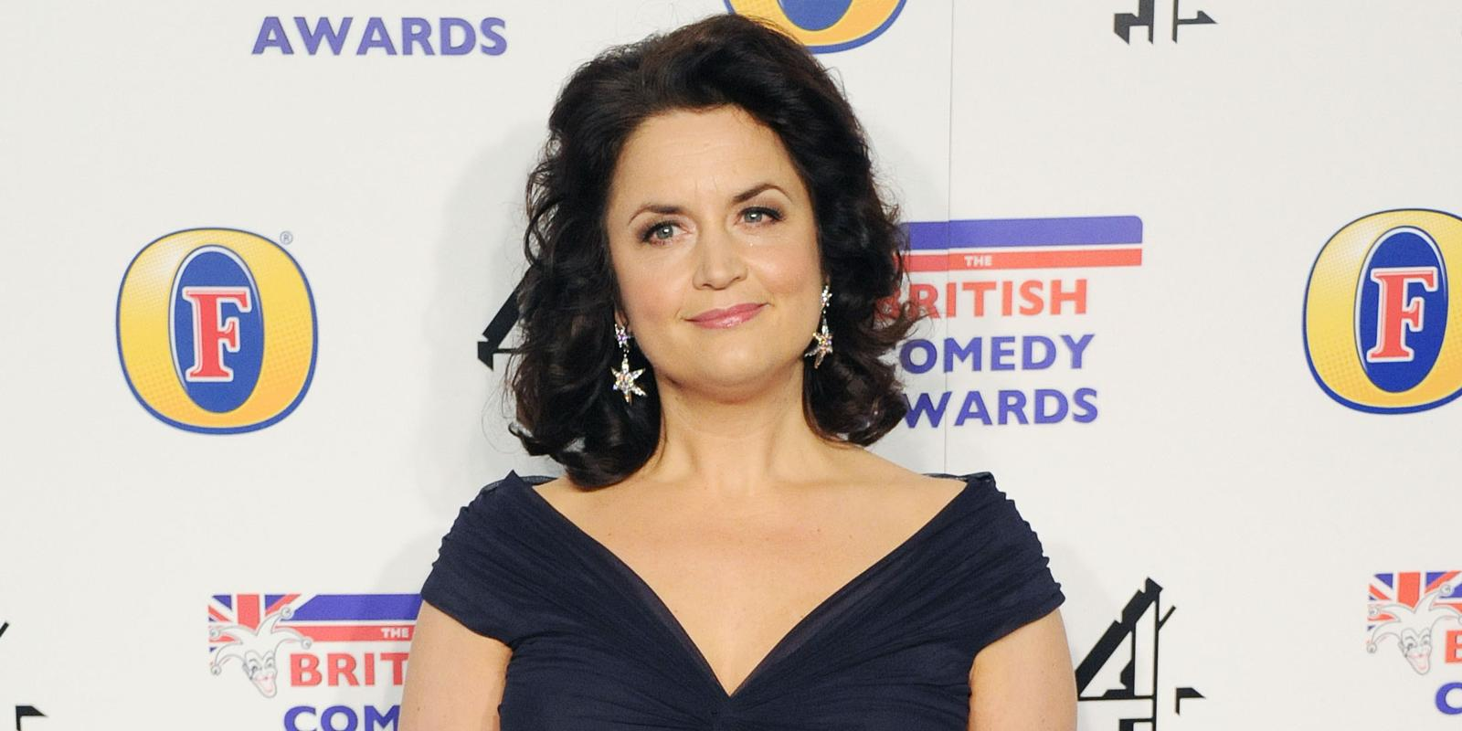 ruth jones familyruth jones photos, ruth jones, ruth jones weight loss, ruth jones and james corden, ruth jones and david peet, ruth jones husband, ruth jones weight loss 2014, ruth jones weight loss 2015, ruth jones 2015, ruth jones tesco advert, ruth jones net worth, ruth jones twitter, ruth jones tesco, ruth jones family, ruth jones mcclendon, ruth jones imdb, ruth jones interview, ruth jones facebook, ruth jones weight, ruth jones feet
