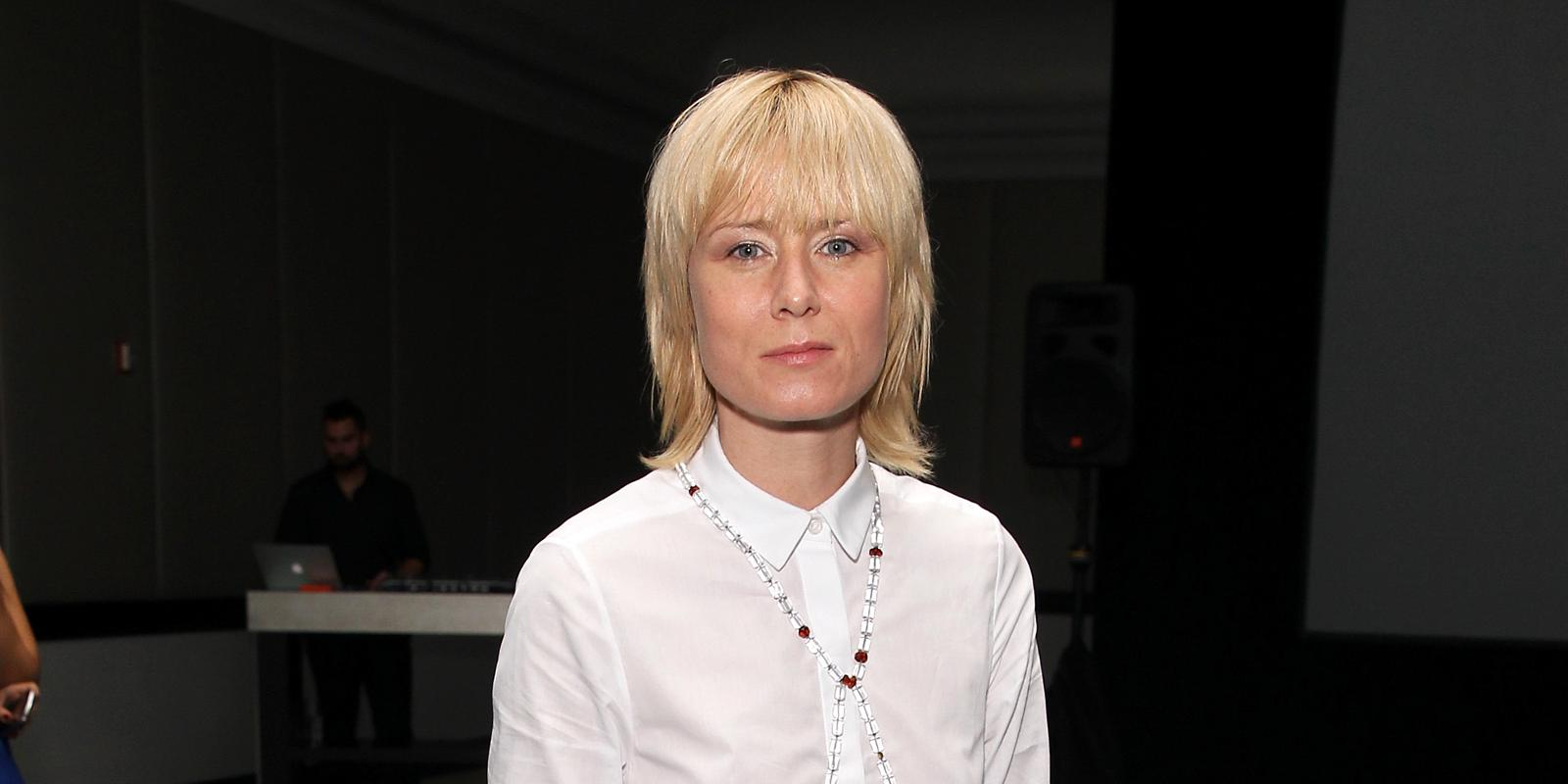 roisin murphy i m back with a new album