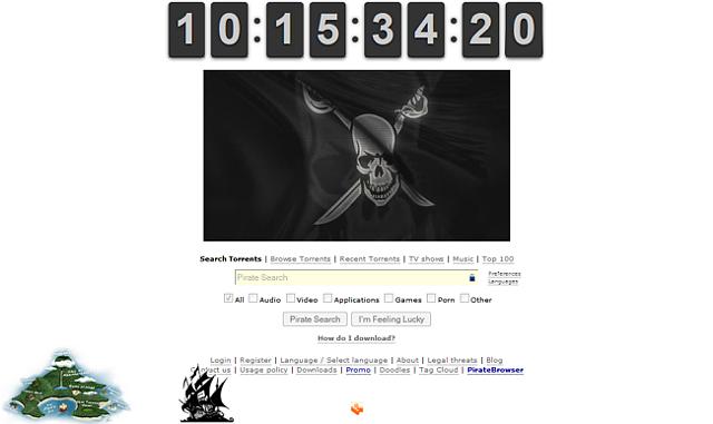 game of thrones full season 2 torrent