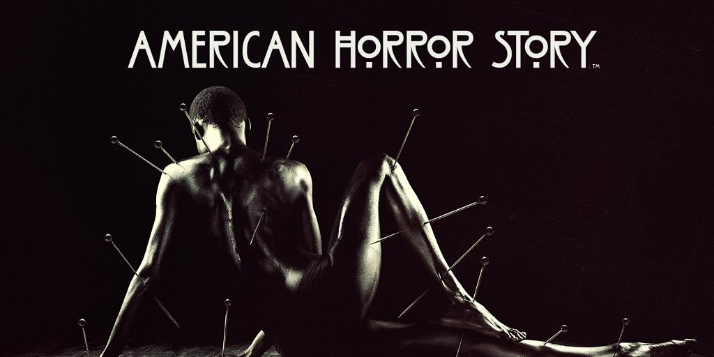 American Horror Story Asylum Aliens