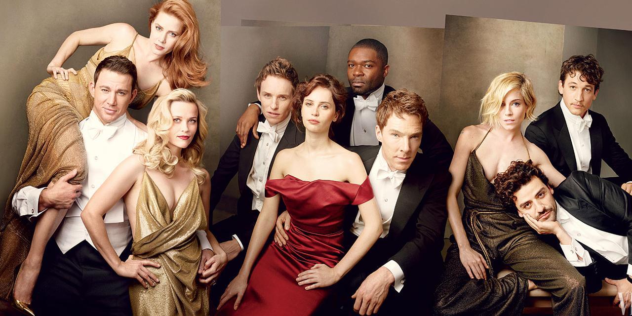 Best british movie 2008