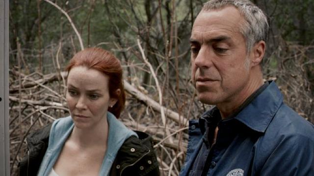 titus welliver irish