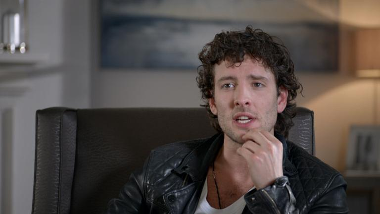 jack donnelly atlantis