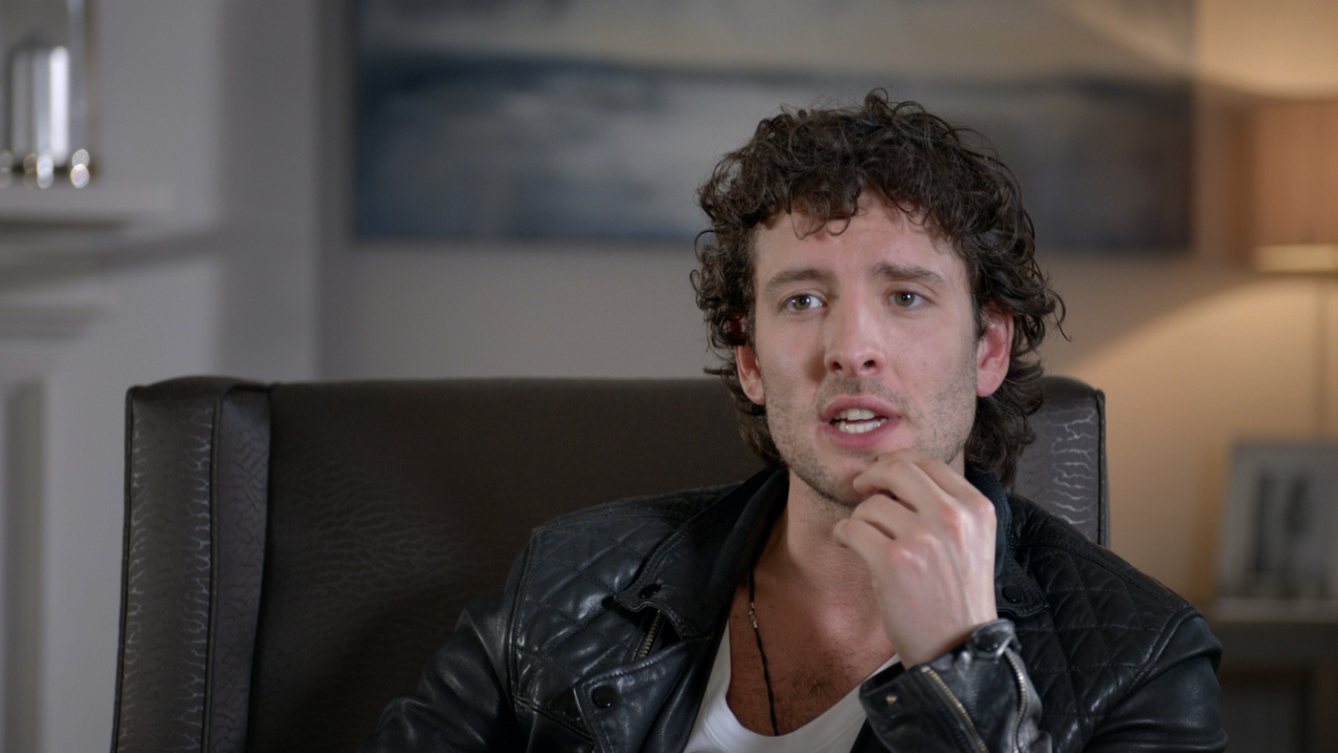 jack donnelly - photo #24