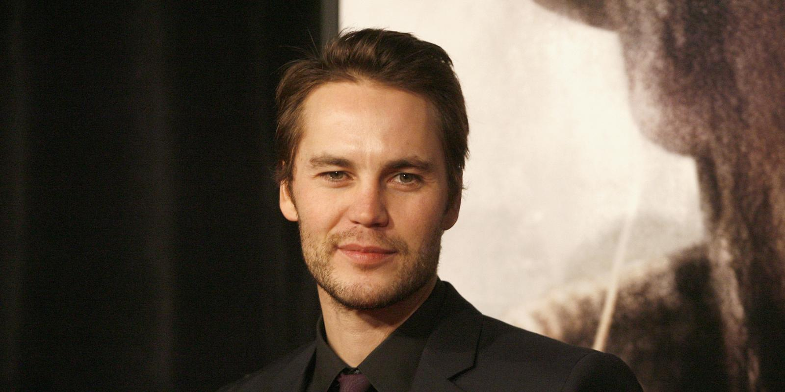 So Long Taylor Kitsch Remake Of The Raid Loses Studio Star And