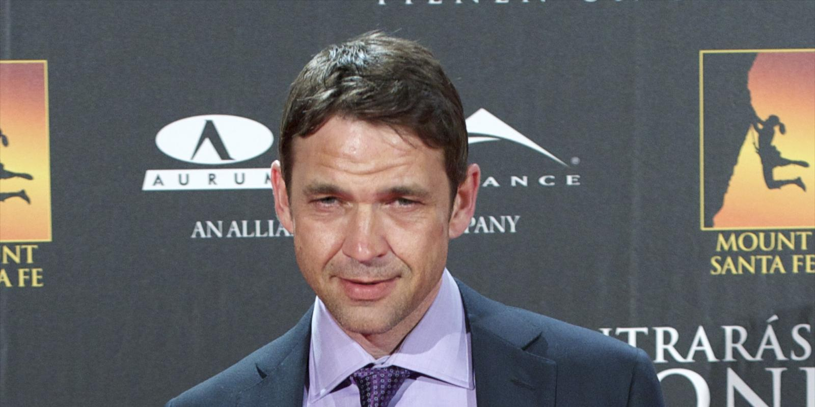 dougray scott actordougray scott wolverine, dougray scott wikipedia, dougray scott height, dougray scott films, dougray scott instagram, dougray scott, dougray scott imdb, dougray scott desperate housewives, dougray scott claire forlani, dougray scott quantico, dougray scott taken 3, dougray scott ever after, dougray scott actor, dougray scott twitter, dougray scott interview, dougray scott filmleri, dougray scott wife, dougray scott net worth, dougray scott wedding, dougray scott movies and tv shows